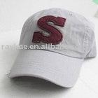fashion sport cap