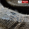 ISO:9001-2008 Black Annealed Wire Manufacturer (Factory Sale Price)