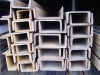 Hot Rolled JIS Standard Channel Steel Bar