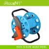 ACCENT-5101 S-SIZE new designed garden hose reel