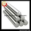 supply titanium polishing bar