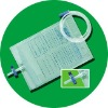 90cm length urine bag with CE