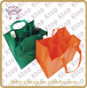 fashion nonwoven wine bag