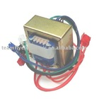 low frequency transformer0-100W