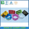 Aluminum bracelet watch band for ipod nano 6, Case for ipod nano 6g, Wrist watch case for ipod nano 6 manufacture & supplier