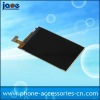 LCD Display Screen Replacement Repair Part For Huawei U8650