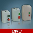 LE1-D Magnetic contactor Starter