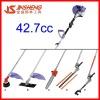5 in 1 garden tool set