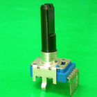 RK1112G2H 11mm Size Rotary Potentiometer