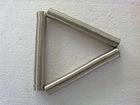 permanent magnet sheet