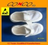 Cleanroom Mesh PU ESD shoes
