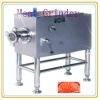 Hot sale full automatic Electric Meat Mincer Machine