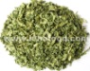 dried celery leaves