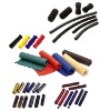Colorful EVA foam handle grip