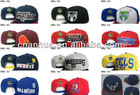 New arrival snapback hats,NRL ,adjustable sport caps, baseball caps