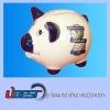 promotion gift money bank