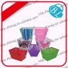 BW-5517 pvc gift bag