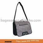 PU Lining Haversack Bag