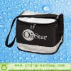 polyester ice bag for wine