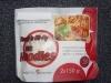 Fry Wok Noodles