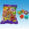 15g Mini Fruit Jelly(Hot Selling)