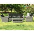 2012 Foshan factory hot sell sofa set
