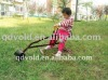kids outdoor toy/kids digger toy/sand digger toy