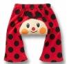 Baby's pp pants leggings kids trousers