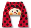 Baby's pp pants leggings kids trousers