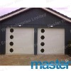 Automatic Garage Door / Remote Control Garage Door