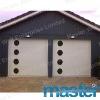 Automatic Garage Door / Remote Control Garage Door