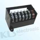 Counter KLS11-KQ16B