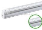HOT SALES LED tube T5 T8
