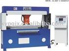 Auto-feeding Precision Four-column Hydraulic Traveling Head Cutting Machine