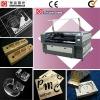 Acrylic Wood Laser Cutting Engraving Machine Price