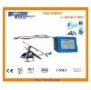 Ploymer YTM 055068 battery/ tool plane battery/HU humidifier battery