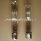 250W-1000W metal halide lamps