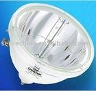Original lamp/projector bulb/tv lamp for Projector Zenith 6912B22007A