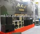 15inch Neodynium speaker (PS15-R2)