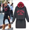 no hood zip up sweatshirts,wholesale hoodies