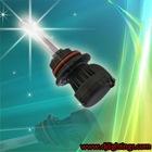 9004-3/9007-3 HID/XENON bulb