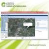 Web Based GPS Tracking Platform