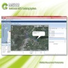 Web Based GPS Tracking Platform