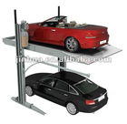 Garage Equipment ECO8032 7000LB/3.2T (CE)