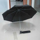 stock umbrella