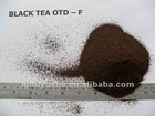black tea f-ladotea