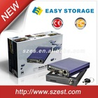 SD Card Mobile DVR SDVR004