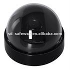 CCTV Dome Camera SW-802