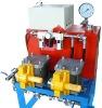 Pneumatic pressure test pump in QY140 series