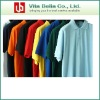 100% cotton t-shirt, Promotional t-shirt,